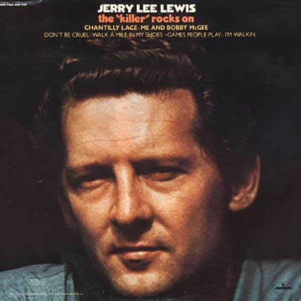 Jerry-Lee-Lewis-The-Killer-Rocks-On-1972.jpg